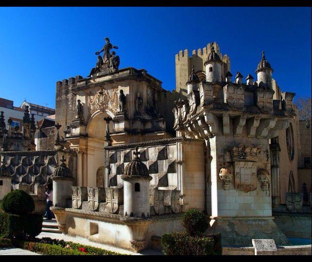 Places To Visit In Guarda Portugal: 17 Best Images About Portugal Lugares Con Encanto On