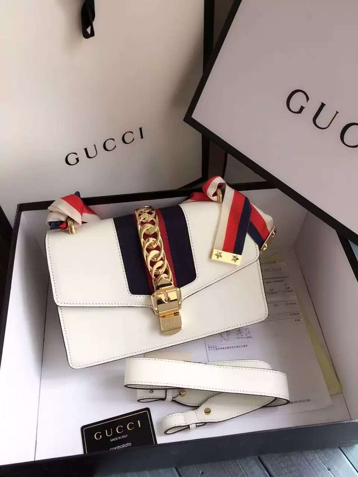 gucci Bag, ID : 53587(FORSALE:a@yybags.com), gucci ladies handbags brands, gucci patent leather handbags, gucci handbags on sale online, designer gucci bags, gucci hands bags, gucci online wallet, gucci handbags outlet, gucci totes for women, gucci official website usa, gucci jessica simpson handbags, gucci tot bag, gucci briefcases for sale #gucciBag #gucci #shopper #gucci