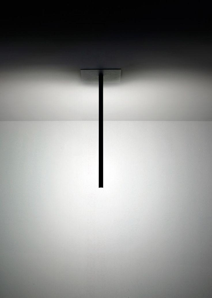 Spillo by Davide Groppi, 2007