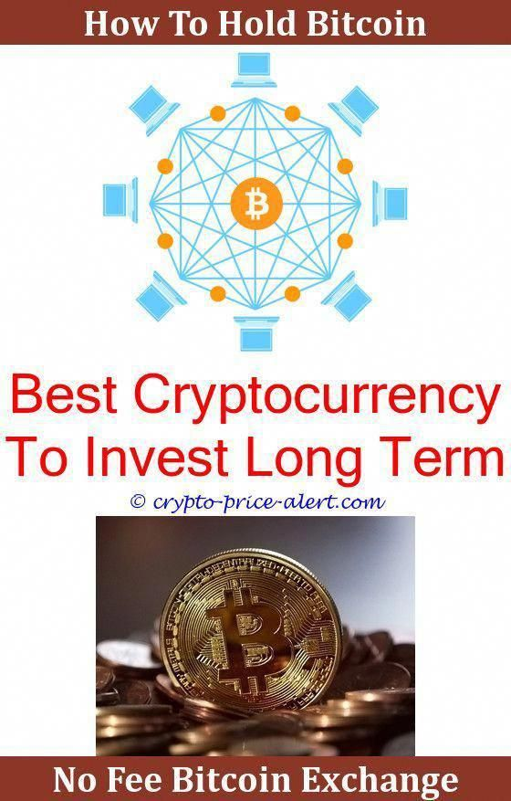 Bitcoin Plus Trump Bitcoin,current bitcoin value information of