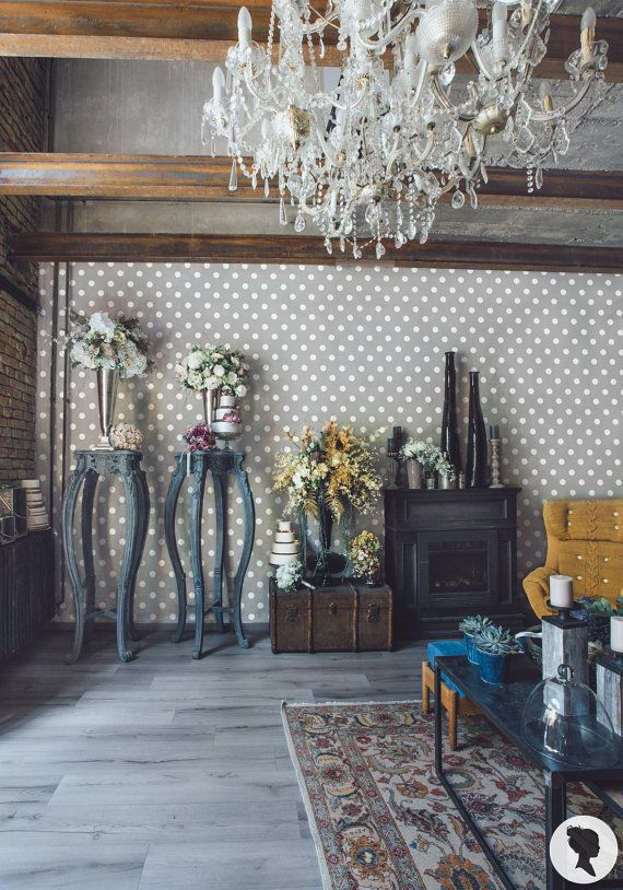 1000+ ideas about Self Adhesive Wallpaper on Pinterest ...
