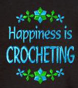 :): Crocheting Ideas, Crocheting And Knitting, Haken Crochet, Crocheting Amen, Crochet Knit Humor, Crocheting Sayings, Crochet Knitting Humor, Crochet Patterns, Crochet Humor Sayings