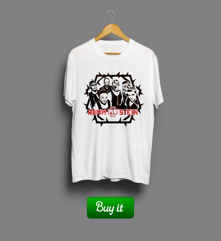 Rouse Rammstein | #Rammstein #Рамштайн #Тилль #Линдеманн #Till #Lindemann #Рихард #Круспе #Richard #Kruspe #Paul #Landers #Пауль #Ландерс #Oliver #Riedel #Оливер #Ридель #Кристоф #Шнайдер #Christoph #Schneider #Rosenrot #футболка #tshirt