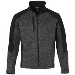 Branded Elevate Kitulo Hybrid Jacket - MENS | Corporate Logo Elevate Kitulo Hybrid Jacket - MENS | Corporate Clothing