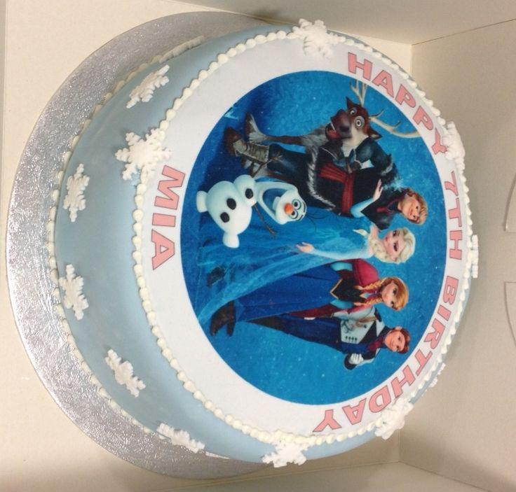 ... Frozen Images on Pinterest  Frozen characters, Elsa and Elsa frozen