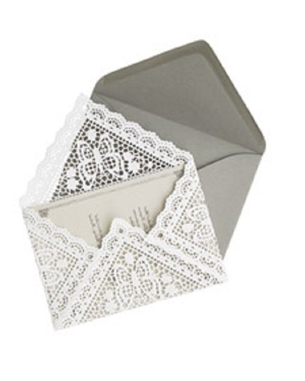 Мэйл-арт: искусство превращения обычных почтовых конвертов в художественные произведения - Ярмарка Мастеров - ручная работа, handmade