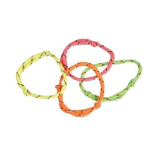 Neon-Rope-Friendship-Bracelets-New