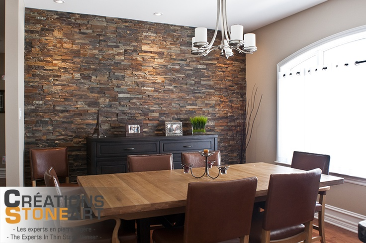 173247916888260982 on Dining Room With Shiplap Walls