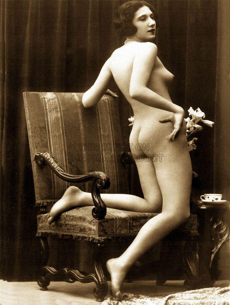 erotik wittlich sexpraktik französisch