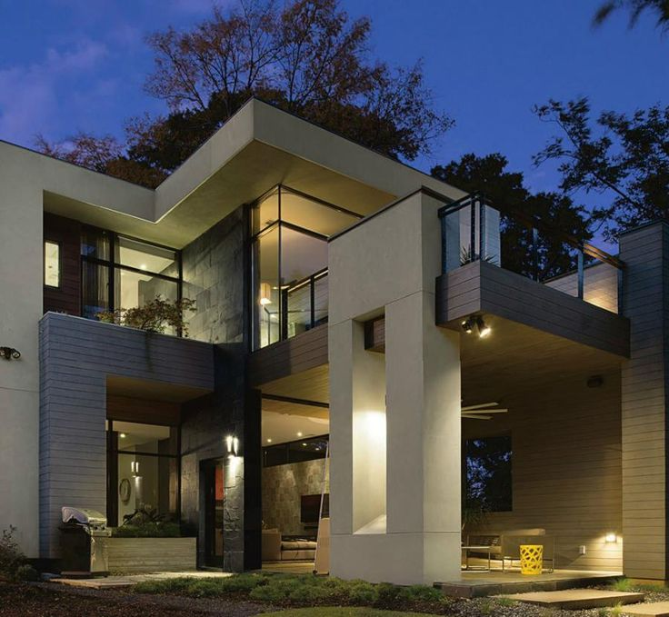 Desain Rumah Minimalis | Hub 0817351851 www.kontraktor-bali.com