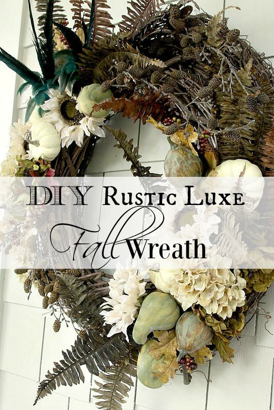 diy-rustic-luxe-rall-wreath