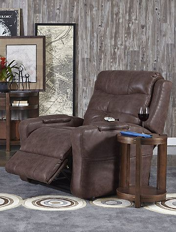 25 best Lane and Broyhill Furniture Available Now images on