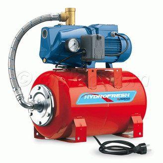 Le surpresseur permet d'alimenter et eau de pluie une habitation. La puissance de la pompe et la taille du réservoir tampon sont déterminés par un ensemble de paramètres propres à chaque installation. Le supresseur eau de pluie sera idéalement doté d'une sécurité manque d'eau. A découvrir sur http://www.cieleo.com/s/26181_136253_surpresseur-eau-de-pluie-pedrollo