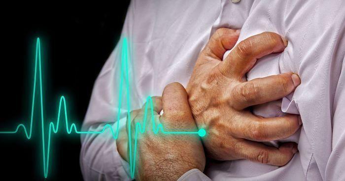 Nuevo paradigma sobre la deficiencia de hierro en el síndrome coronario agudo