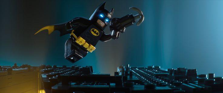 Nuovo trailer di LEGO BATMAN  La DC ha rilasciato un nuovo trailer di Lego Batman – Il film. Il vendicatore solitario è nuovamente alle prese con Joker ma questa volta non è da solo. Nel video anche qualche battuta a Batman vs Superman… #lego #batman #dc #batmanvssuperman #MellowAnimazione