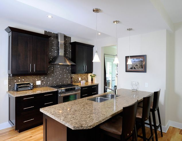 131 Best Images About For The Home On Pinterest Kitchen