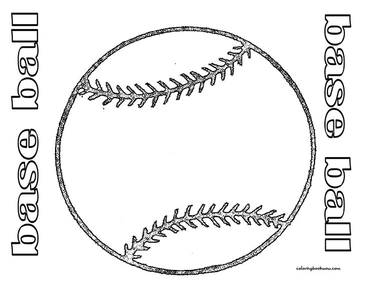 base_ball_01_Sports_coloring-pages-book-for-kids-boys.gif