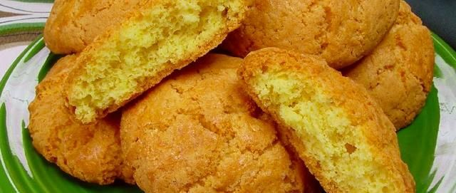 Resultado de imagem para Aprenda a preparar uma deliciosa broa de milho com perfeição!