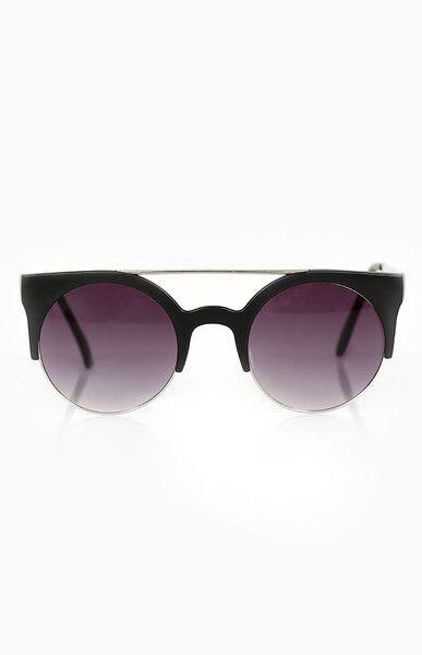 Supa Sundays Dallas Sunglasses