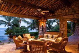 Los Cabos Vacation Rentals, Cabo Vacation Rentals, Pedregal Vacation Rentals, Los Cabos Vacation Rentals,Cabo San lucas Vacation Rentals, San Jose de Cabo Vacation Rentals, Vacation Rentals Cabo, luxury Vacation Rentals in Cabo