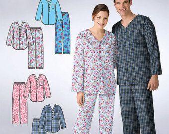 25  best ideas about Boys pajamas on Pinterest | Boys pjs, Pajama ...