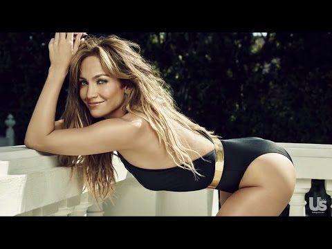 Η JLO, σου «κόβει» την ανάσα με τις σέξι πόζες (βίντεο) - kalymniansvoice.com