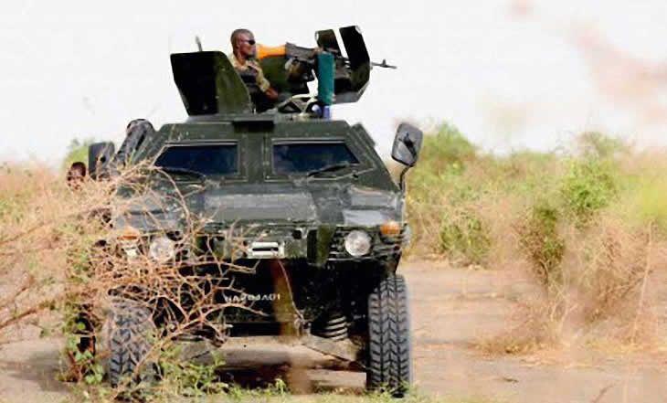 Nigéria: Boko Haram tue un soldat au Cameroun, s'empare d'une ville proche du Niger - 09/11/2014 - http://www.camerpost.com/nigeria-boko-haram-tue-un-soldat-au-cameroun-sempare-dune-ville-proche-du-niger-09112014/?utm_source=PN&utm_medium=CAMER+POST&utm_campaign=SNAP%2Bfrom%2BCamer+Post