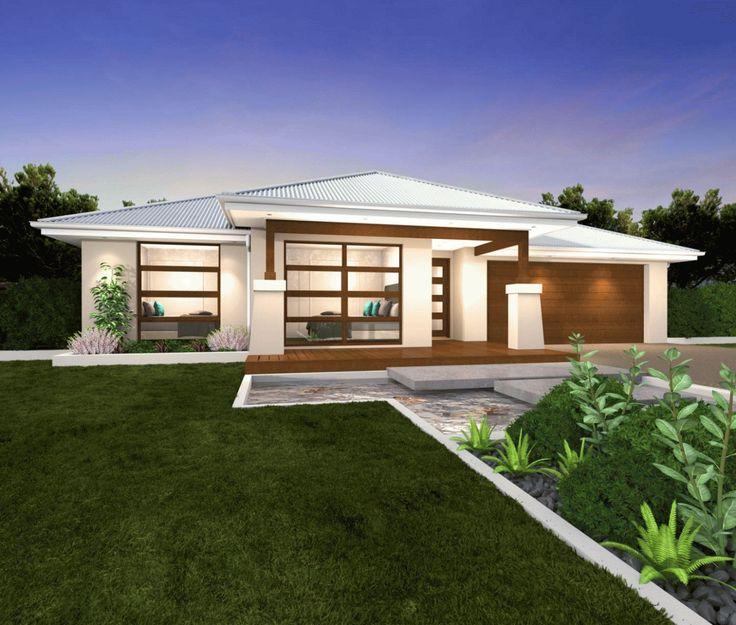 Miami - Balinese Resort facade (26°)