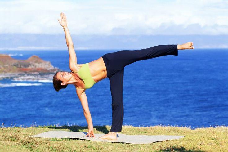 El mejor tipo de esterilla para usar en yoga. Una colchoneta confiable para hacer yoga es un accesorio básico para los yoguis que viajan mucho. Si piensas en el precio del alquiler de una esterilla, la posibilidad de tener paradas largas en los aeropuertos y la posibilidad de hacer asanas en ...
