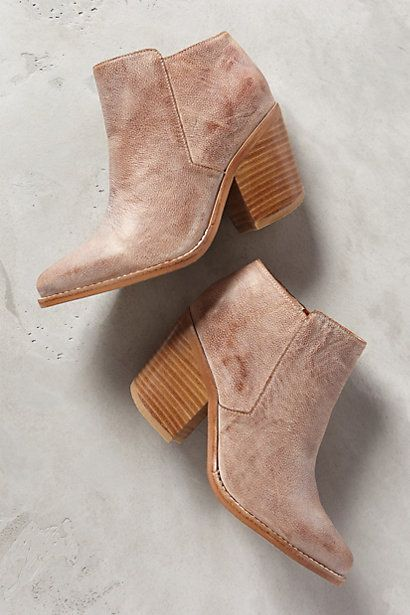 20% OFF with Code: EXTRAJOLLY | SOL SANA ALEX BOOTS #anthrofave