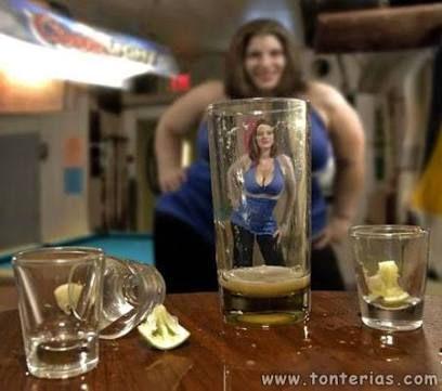 #TipParaEnamorarA quien quieran chicas  a mi me lo paso la...