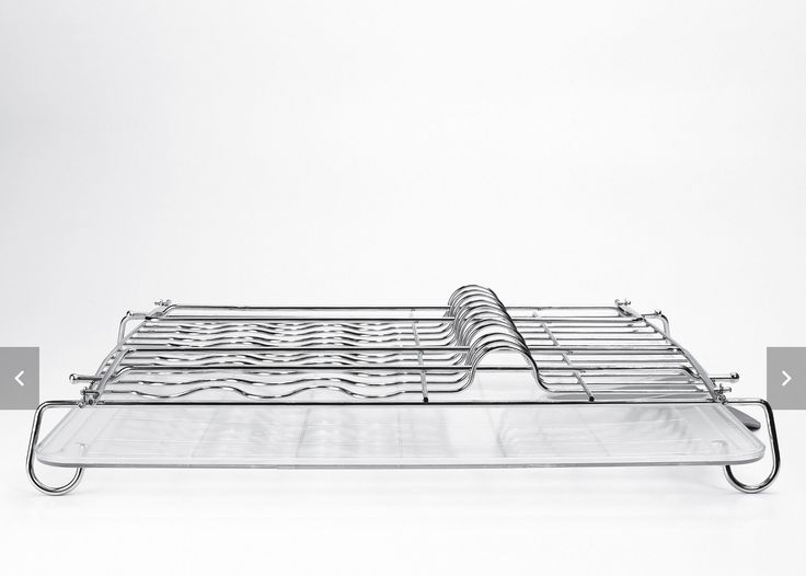 Oxo Good Grips Folding Stainless Steel Dish Rack Magnificent 193 Best Kitchen Sink Images On Pinterest  Kitchens Cooking Ware Decorating Design