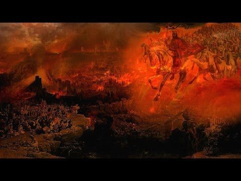 NEW, Breaking Prophecy News! SHEMITAH & BLOOD MOONS: EVEN MORE SIGNS That This IS THE END! - Published on Nov 15, 2014 - PLEASE SHARE THIS VIDEO, WHICH CONTAINS STARTLING AND URGENT INFORMATION!