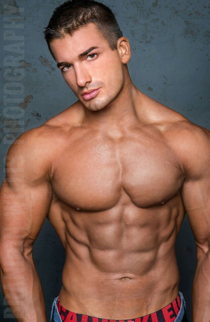 Rick Donovan Porn Star Top 443 best coverguy images on pinterest | gay and magazine