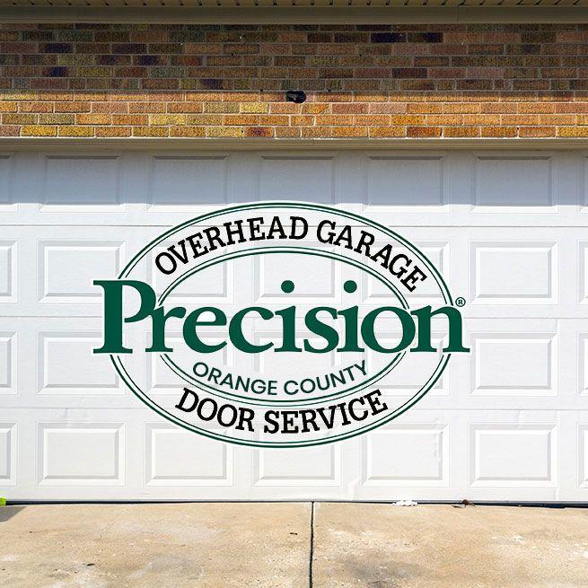 Ziegler Doors Inc Garage Carriage Doors Orange County Decorative Garage Garage Door Styles Garage Door Design Garage Door Colors