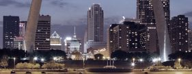 Tax-Free Municipal Bonds-Muni Bonds #municipal #bonds, #muni #bonds, #tax #free #bonds, #tax #free #municipal #bonds, #tax #free #income, #fixed #income #investments, #tax #exempt #bonds, #corporate #bonds, #government #bonds, #tax #exempt #investments, #zero #coupon #bonds, #the #best #tax-free #municipal #bonds, #the #best #states #for #municipal #bonds…