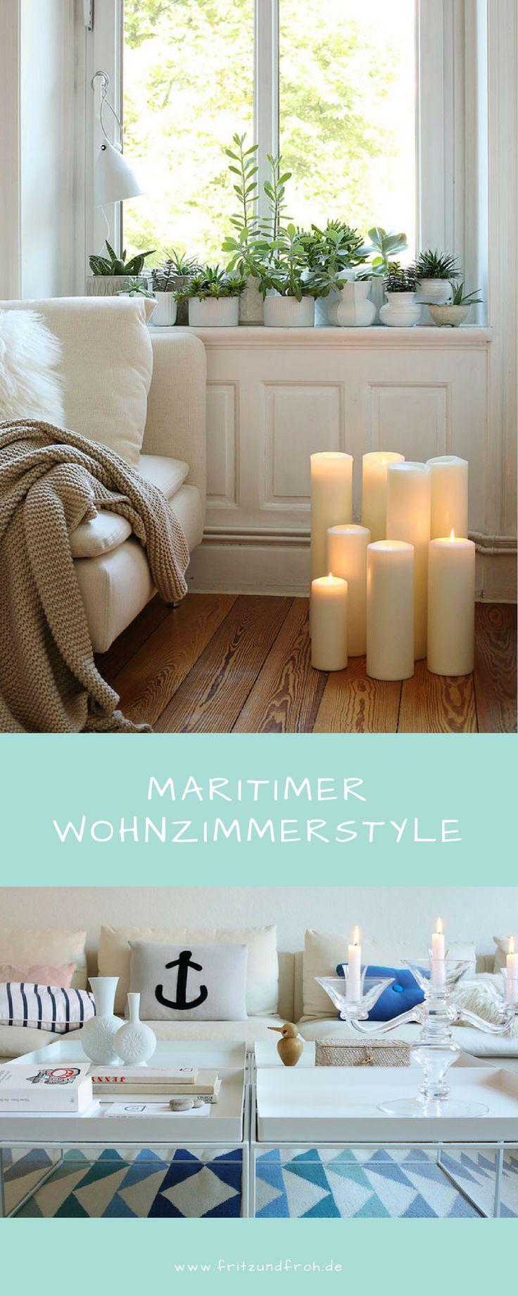 die besten 25 kalte farben ideen auf pinterest ascheblonder bob blondes haar und hellblond. Black Bedroom Furniture Sets. Home Design Ideas