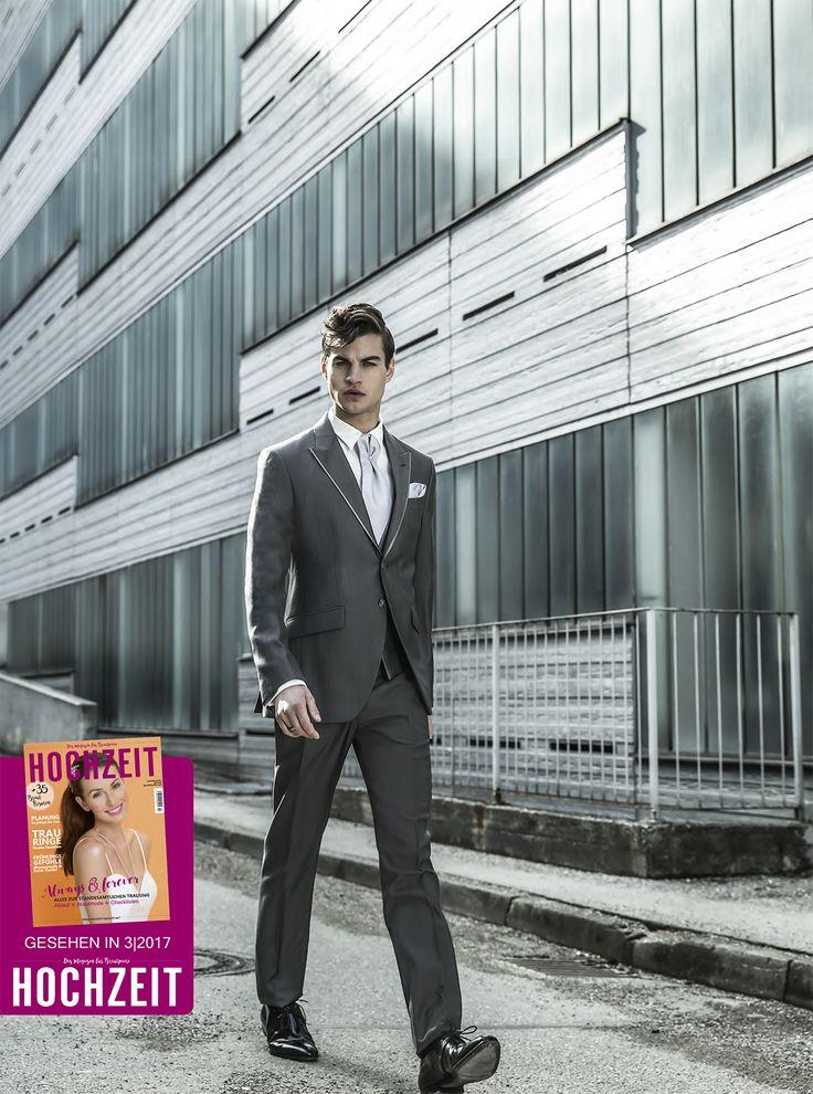 Carlo Pignatelli featured on Hochzeit #carlopignatelli #wedding #matrimonio #sposo #groom #weddingday #editorial