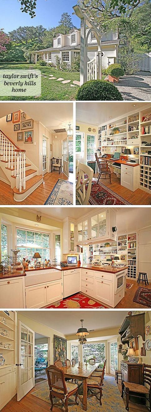 69 Best Images About Cape Cod Style Homes On Pinterest