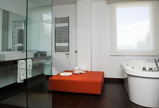 Alicatados de baños porcelanosa Alicante