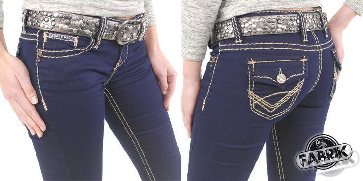 Stylische Damenjeans  Stylische Damen Jeans von Cipo & Baxx  Hier bei Amazon ansehen: http://www.amazon.de/gp/product/B00R33CRW6/ref=as_li_tl…  Viel Spaß beim einkaufen Die Stylefabrik