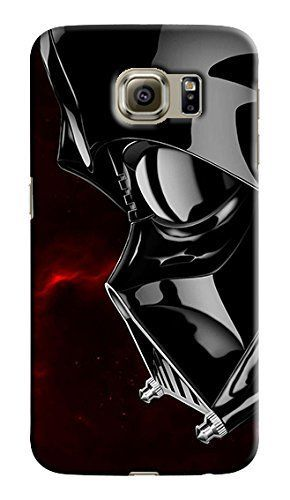 Star Wars Darth Vader Samsung Galaxy s7 Phone Case - The Best Star Wars Phone Case that provide protection for your Iphone #starwars #phonecase #case @ https://starwargift.com/star-wars-phone-case/