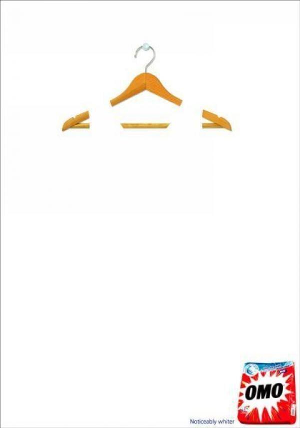 omo-detergent-hanger-small-32267.jpg (600×857)