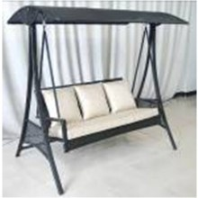 Lakes Swing, more details available online @ http://selectfurnishings.me/cadiz-collection/balcony-sets/lakes-swing.html#