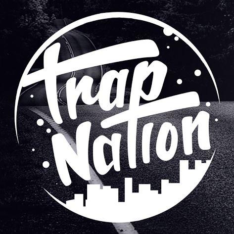 Trap Music скачать торрент - фото 9