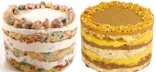 The Best Gourmet Food Online - Mail Order Food Gifts Delivered To You