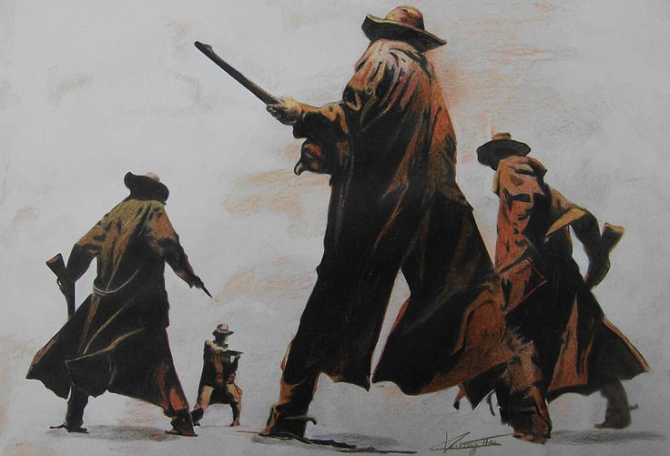 http://stuffpoint.com/sergio-leone/image/251846-sergio-leone-once-upon-a-time-in-the-west-illustration.jpg