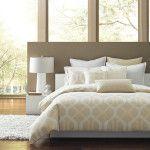 12 Breathtaking modern bedroom comforters Picture Inspirations