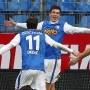 Transferstreit mit Schalke: Top-Talent Goretzka verklagt den VfL Bochum - http://jackpot4me.com/ergebnisselive/transferstreit-mit-schalke-top-talent-goretzka-verklagt-den-vfl-bochum/ - Weil der VfL Bochum seinen Jungstar Leon Goretzka nicht zu Schalke 04 ziehen lassen mchte, hat der 18-Jhrige nun eine Klage gegen den Zweitligisten eingereicht. Schalke wre bereit, die festgeschriebene Ablsesumme zu zahlen  doch Bochum stellt sich quer.