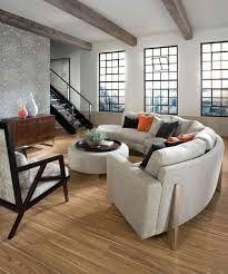 Risultati immagini per divano curvo